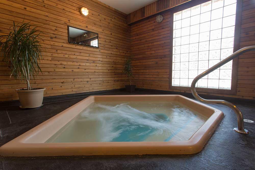 amenities2-slider